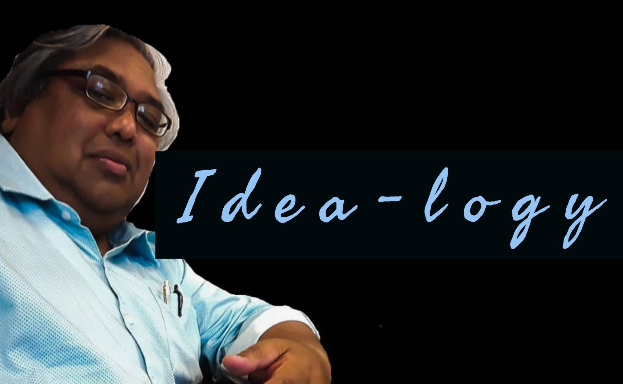 Idea-logy